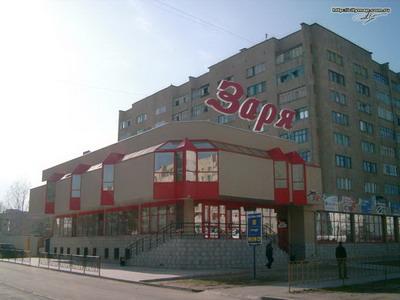 знакомства в волгоградской области волжский
